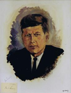 12-oil-president-kennedy-